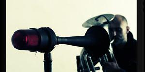 Une vie de musicien : entretien avec Pascal Deleuze